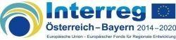 interreg_oesterreich-bayern