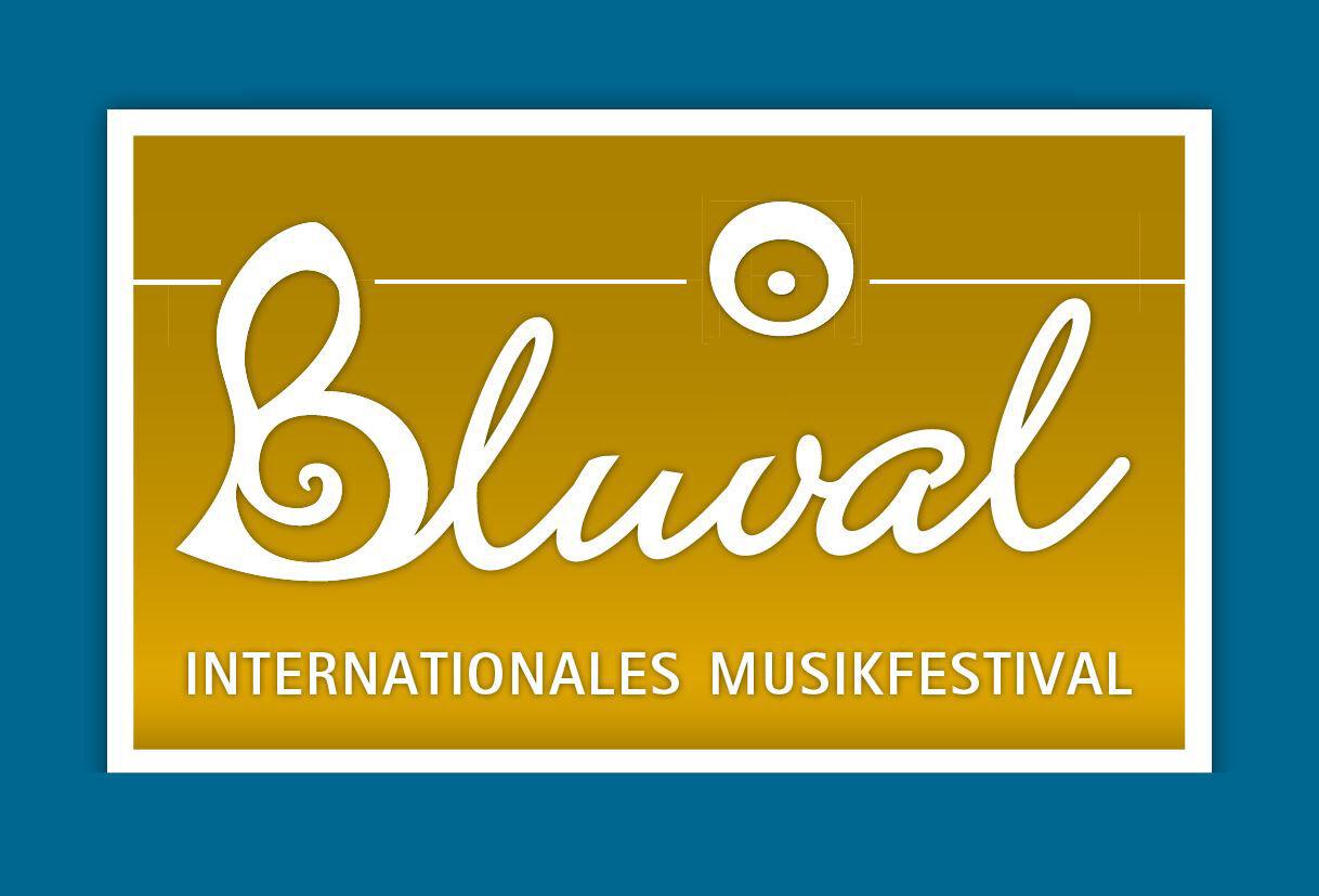 Bluval_Logo