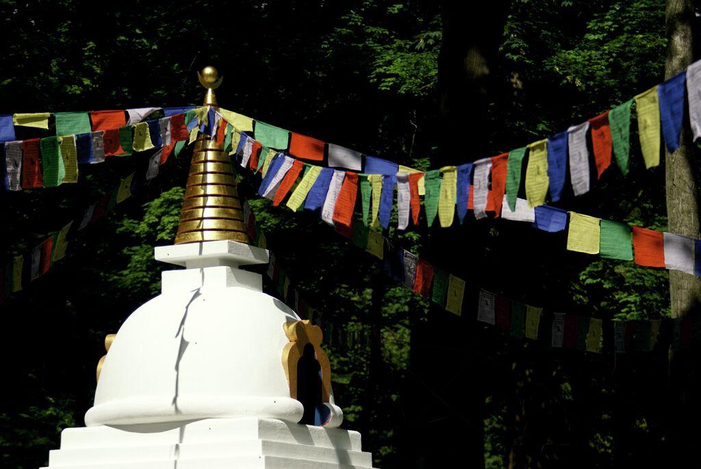 Stupa MG 150612 (7)