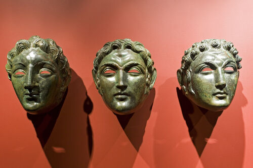 Römermasken_2
