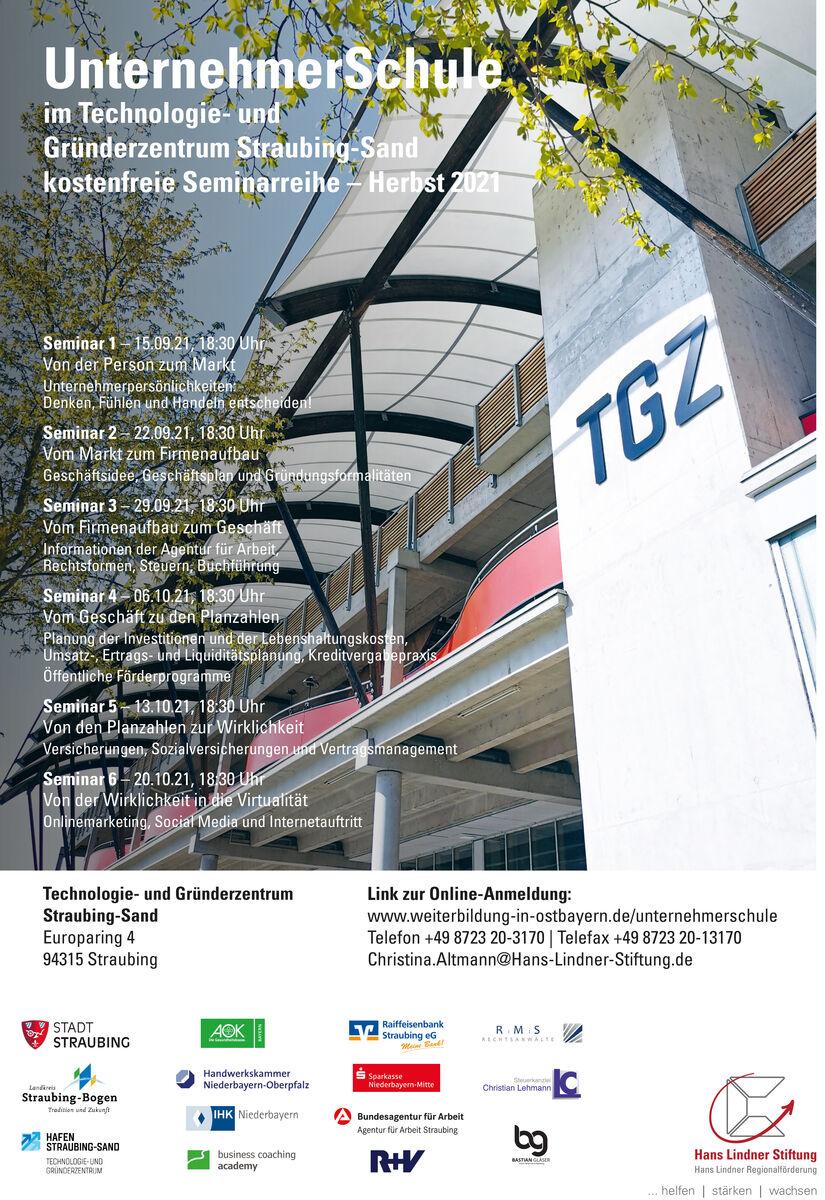 038_001_Plakat_UnternehmerSchule_Straubing-Sand 2021_5
