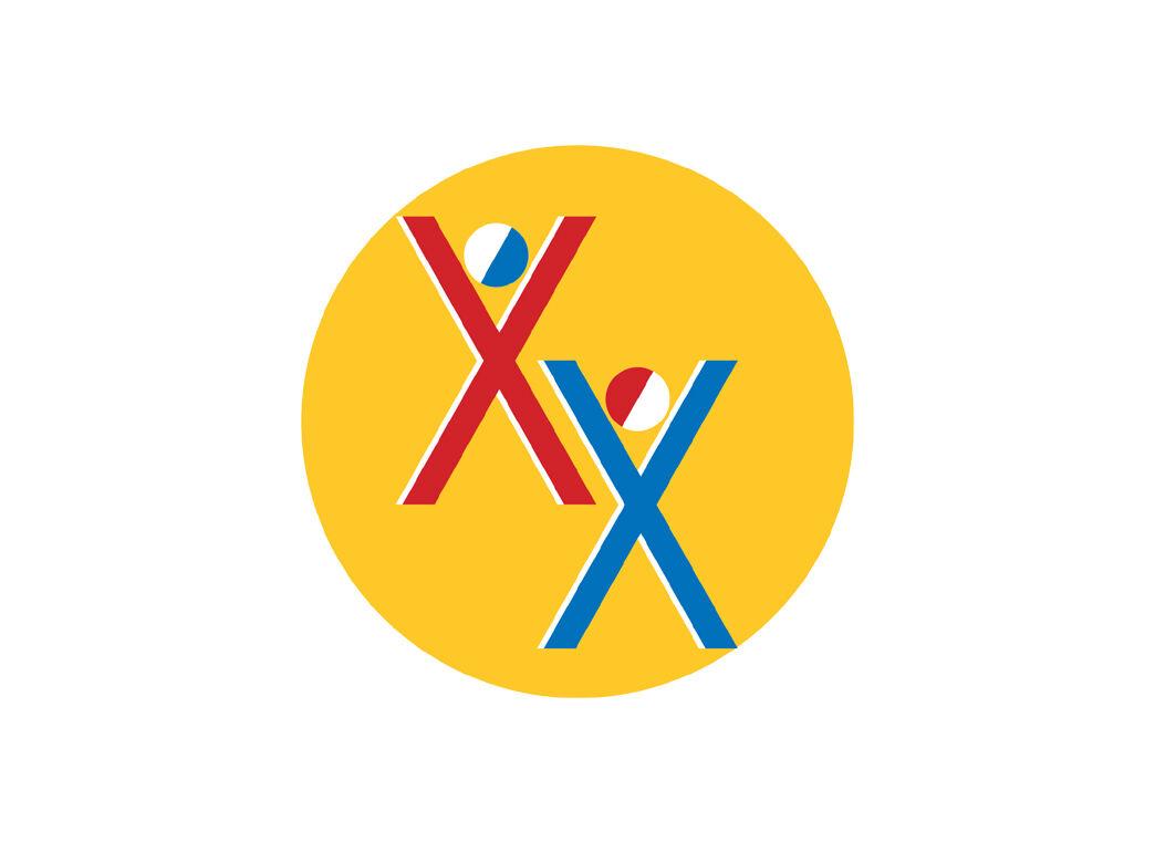 wirsindstraubing_logo