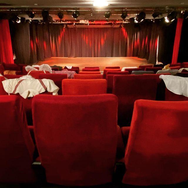 Paul-Theater
