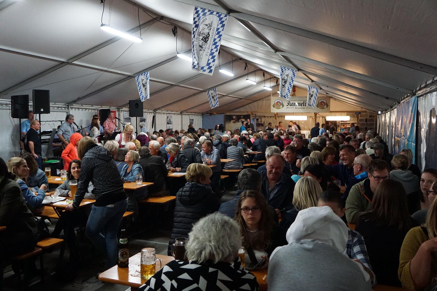 Altstadtfest (13)
