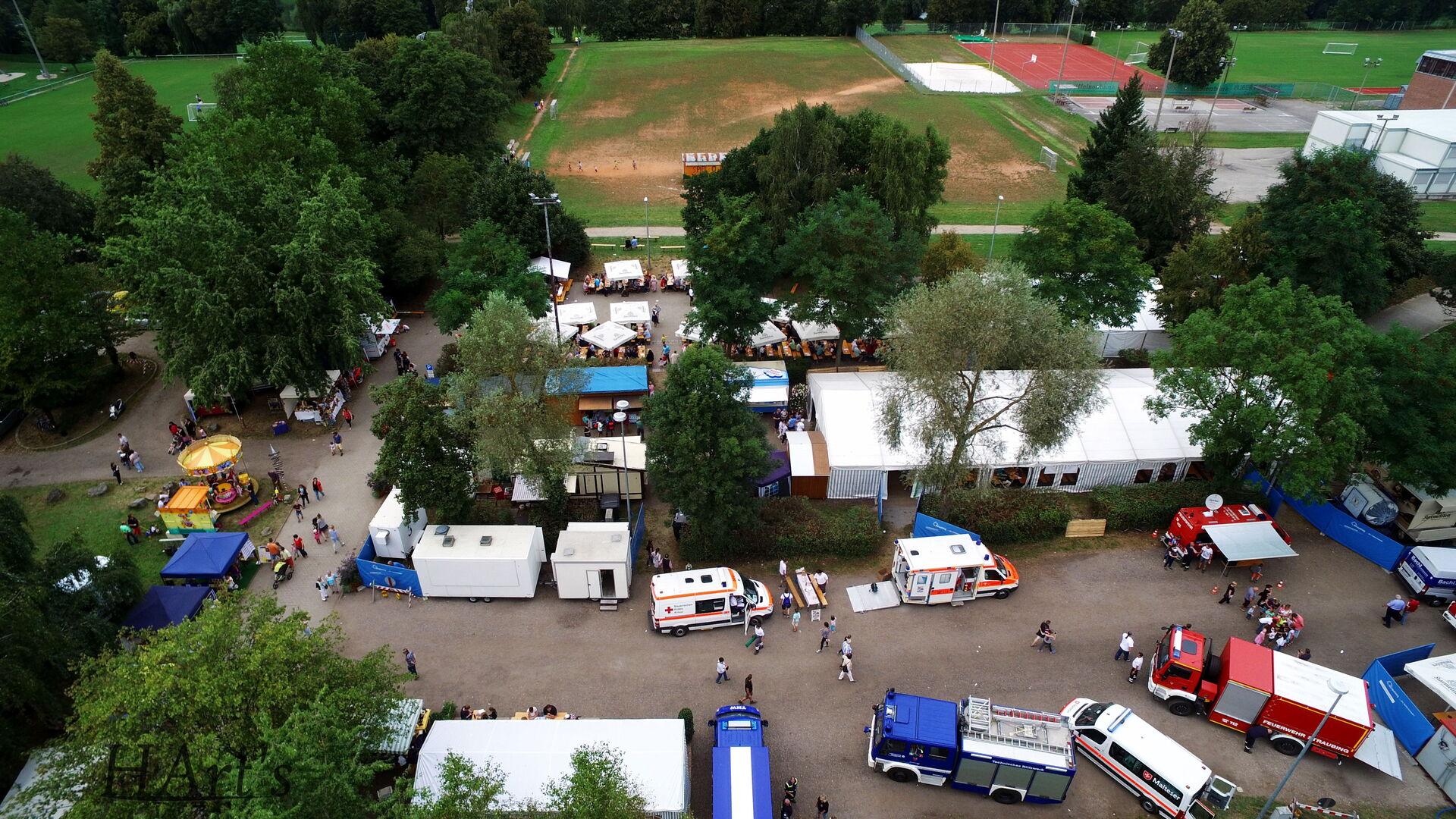 Altstadtfest (12)