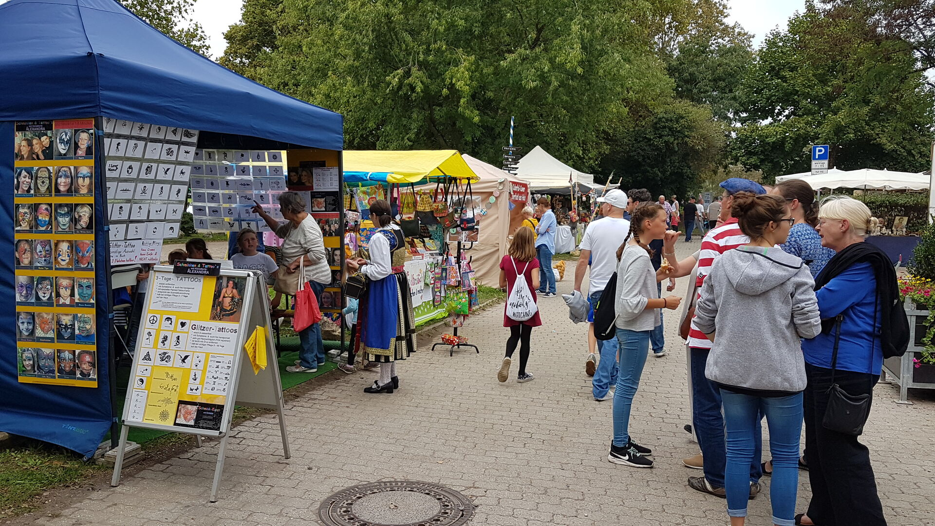 Altstadtfest (11)