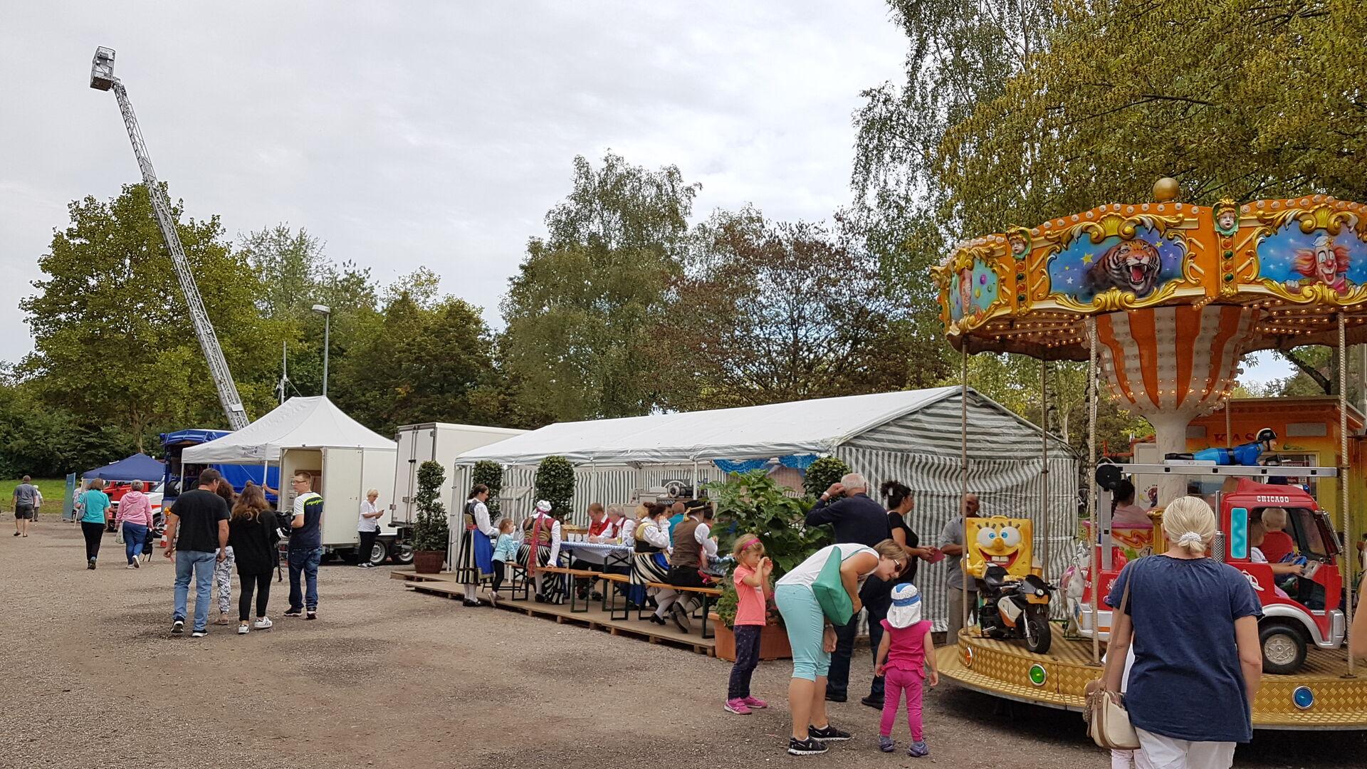 Altstadtfest (10)