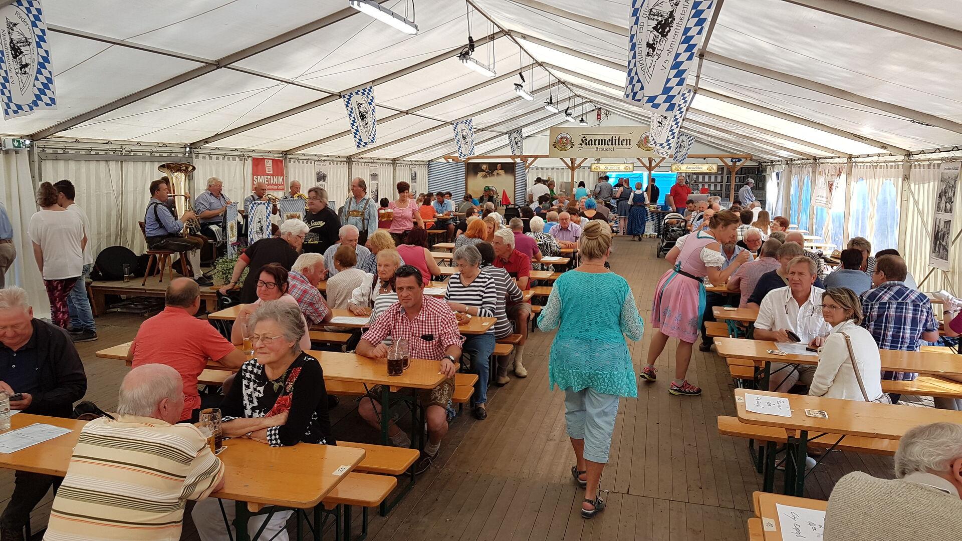 Altstadtfest (9)