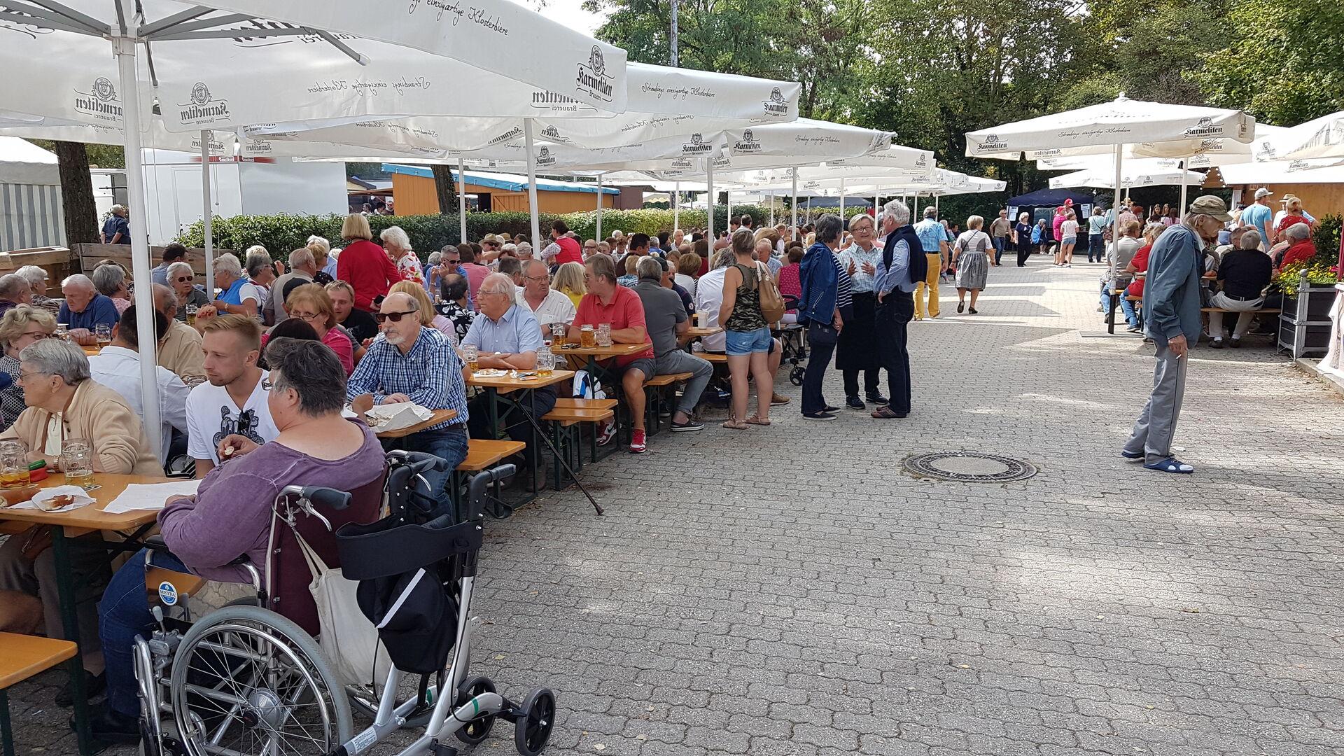 Altstadtfest (8)