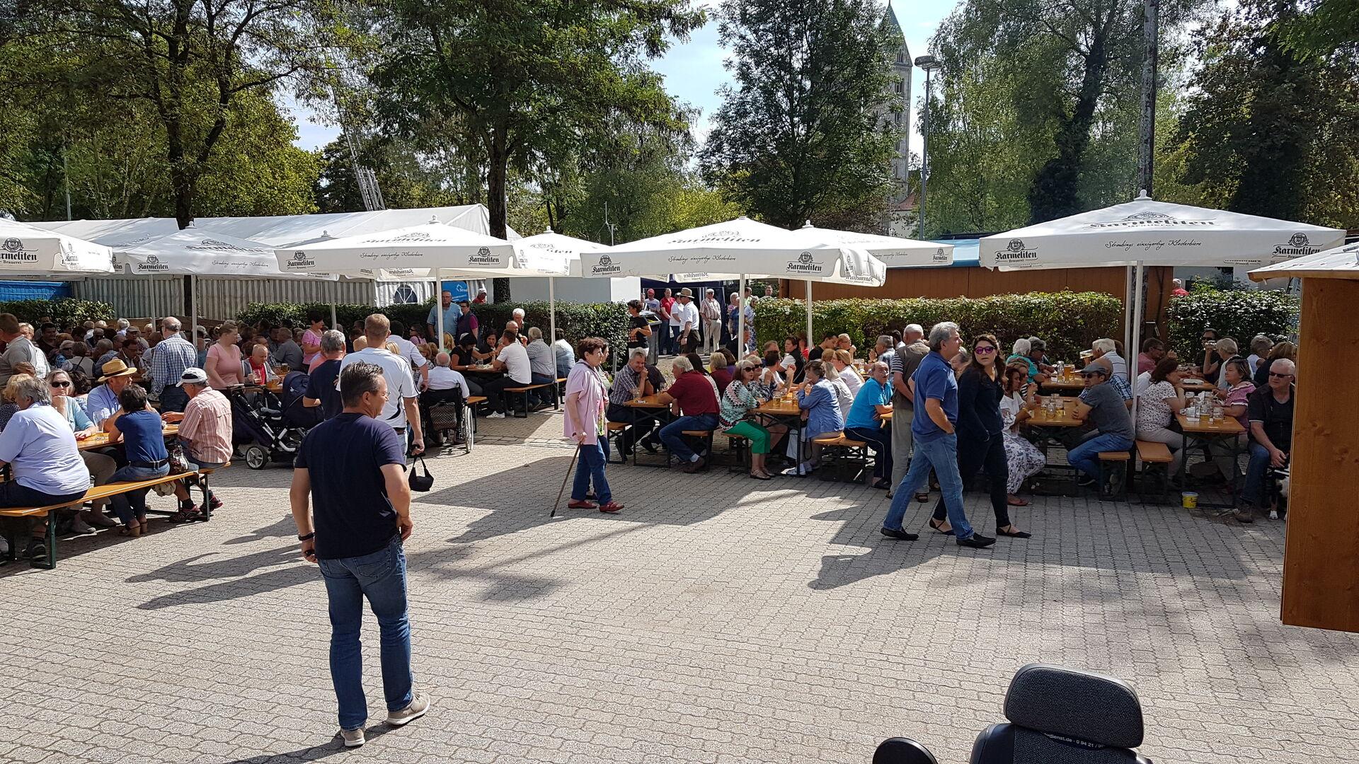 Altstadtfest (6)