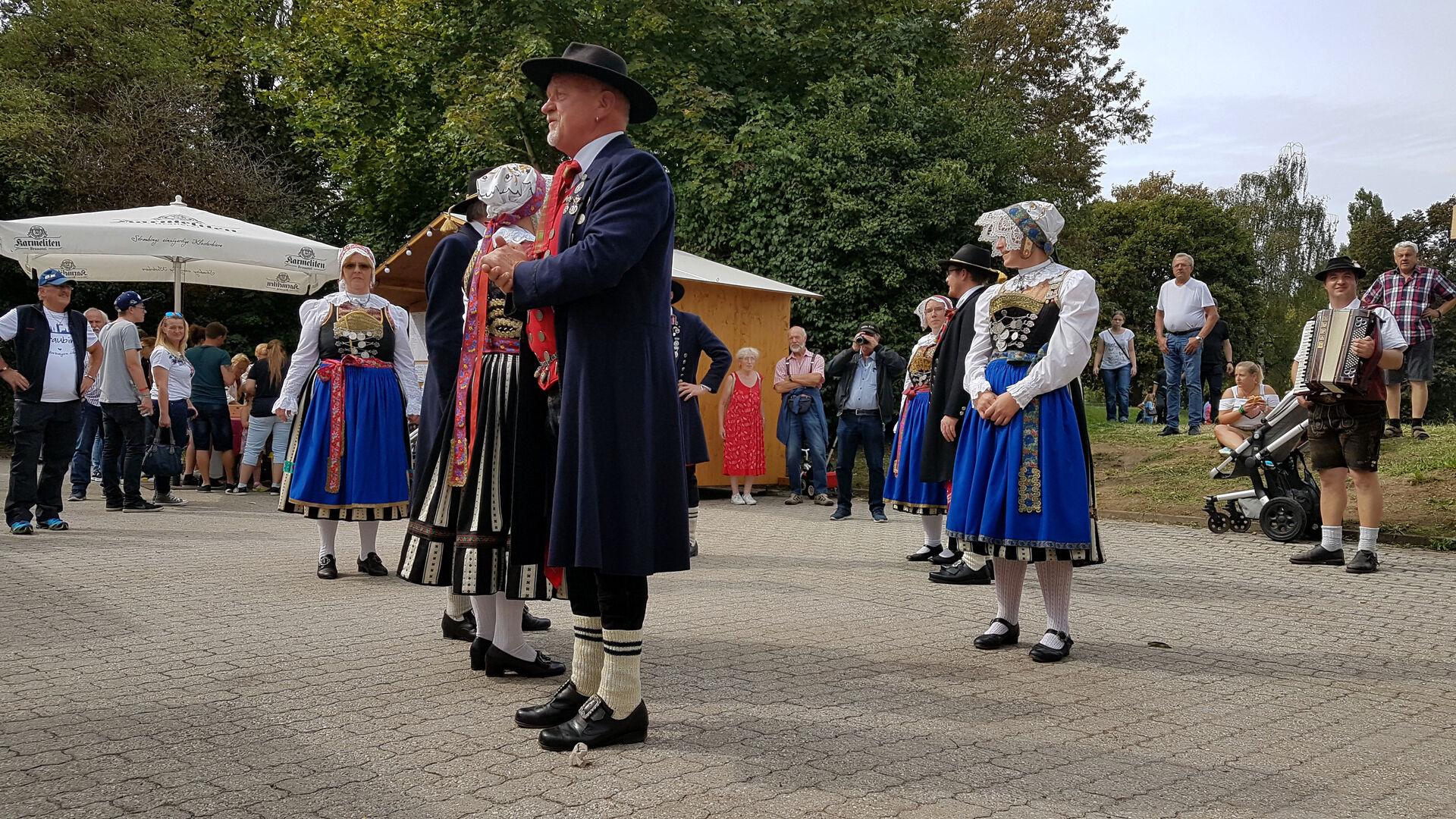 Altstadtfest (5)