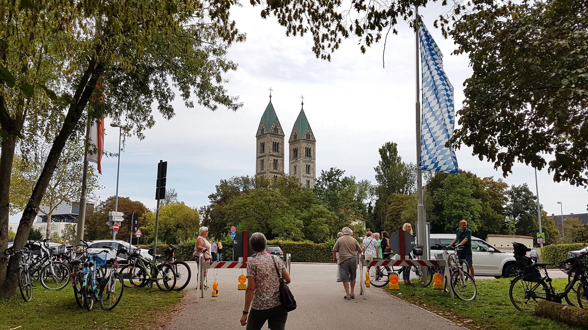 Altstadtfest (4)