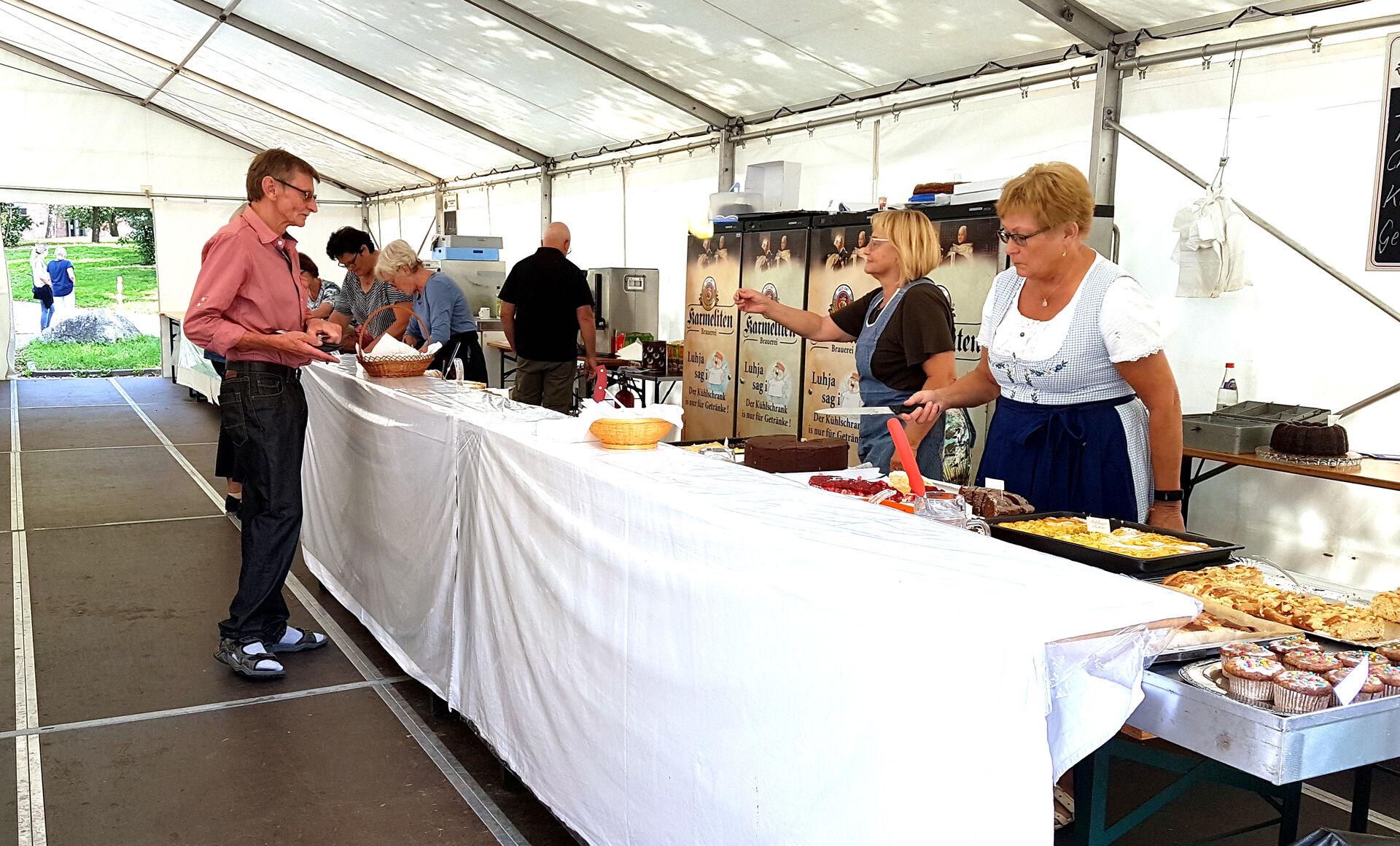 Altstadtfest (2)