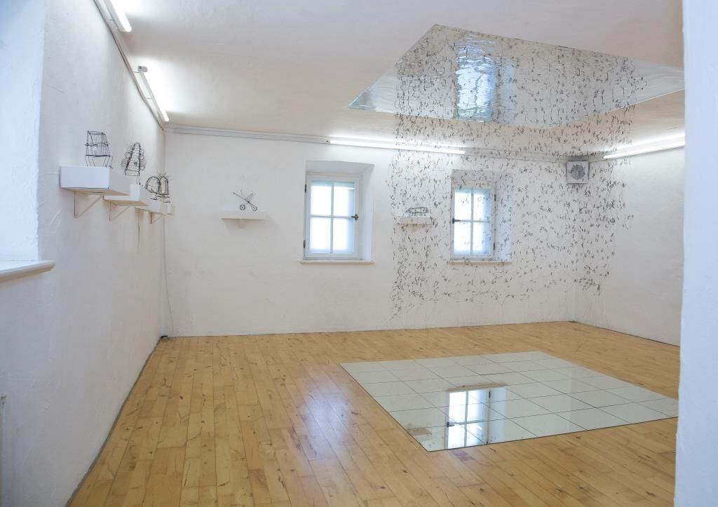 Weytterturm - Gemeinschaft bildender Künstler (14)