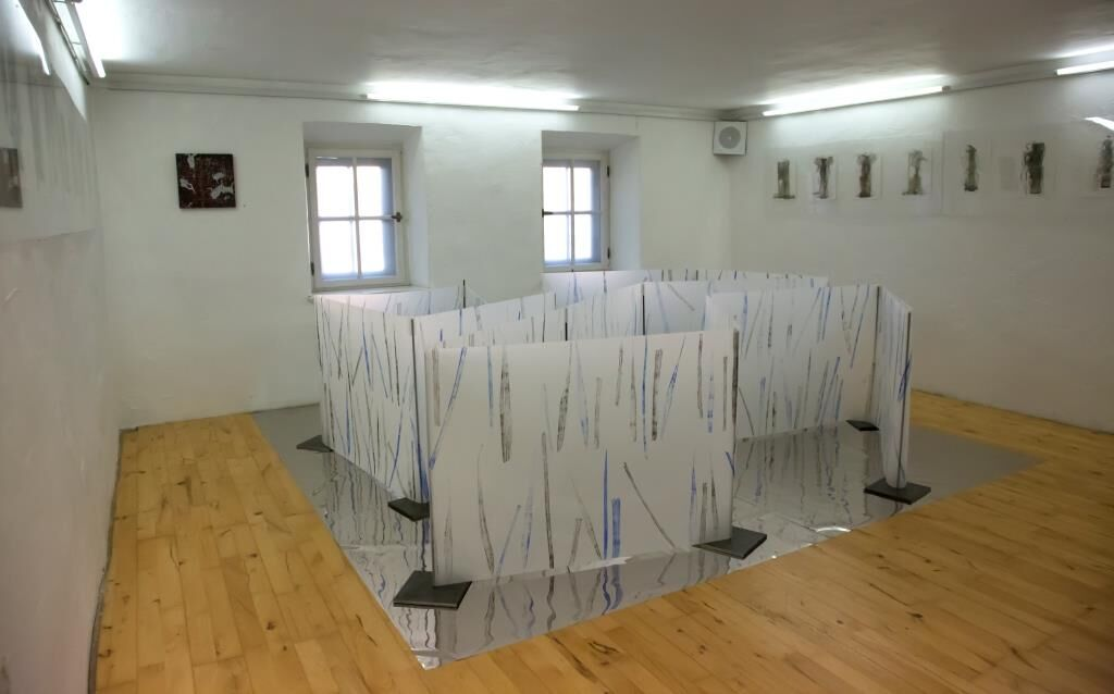 Weytterturm - Gemeinschaft bildender Künstler (12)