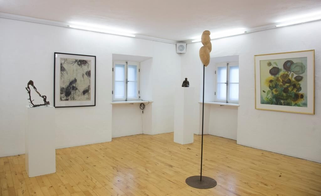 Weytterturm - Gemeinschaft bildender Künstler (7)