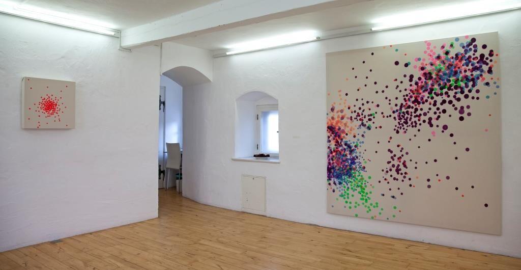 Weytterturm - Gemeinschaft bildender Künstler (5)