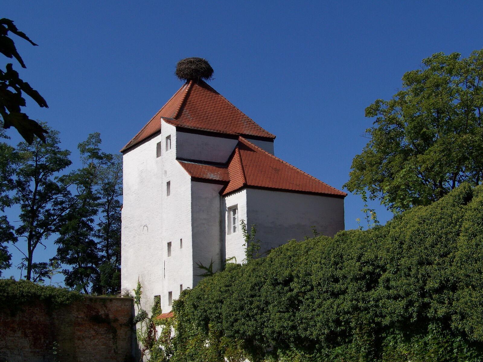 Straubing-in-der-Bürg-1-Weytterturm