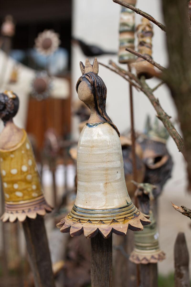Kunsthandwerkermarkt (6)