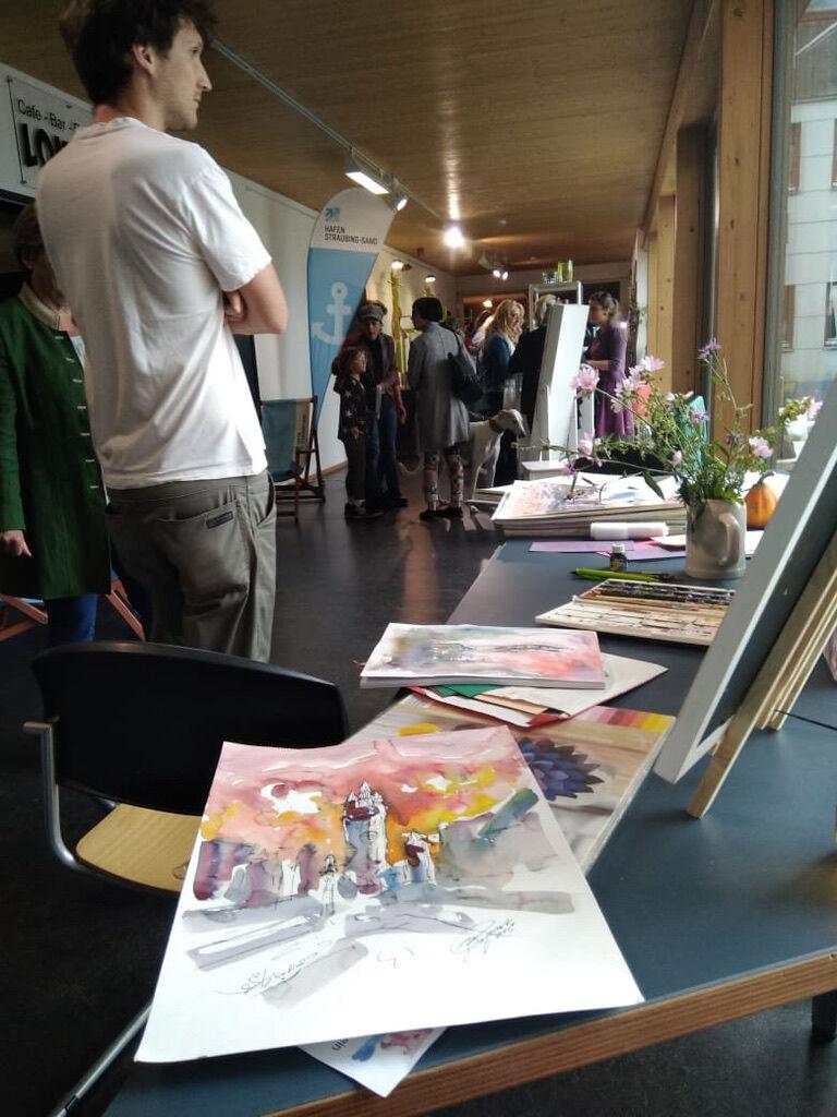Kunsthandwerkermarkt (4)