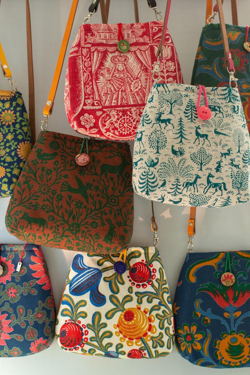 Kunsthandwerkermarkt (3)