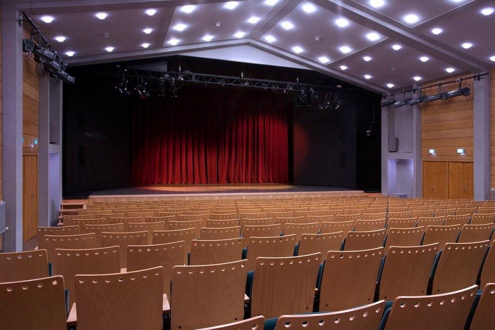 Theater Am Hagen