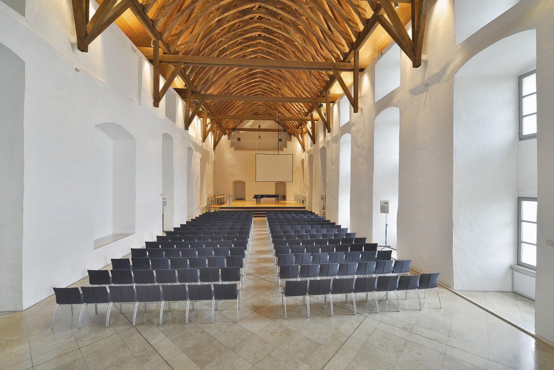 Rittersaal_7398_© Foto Bernhard