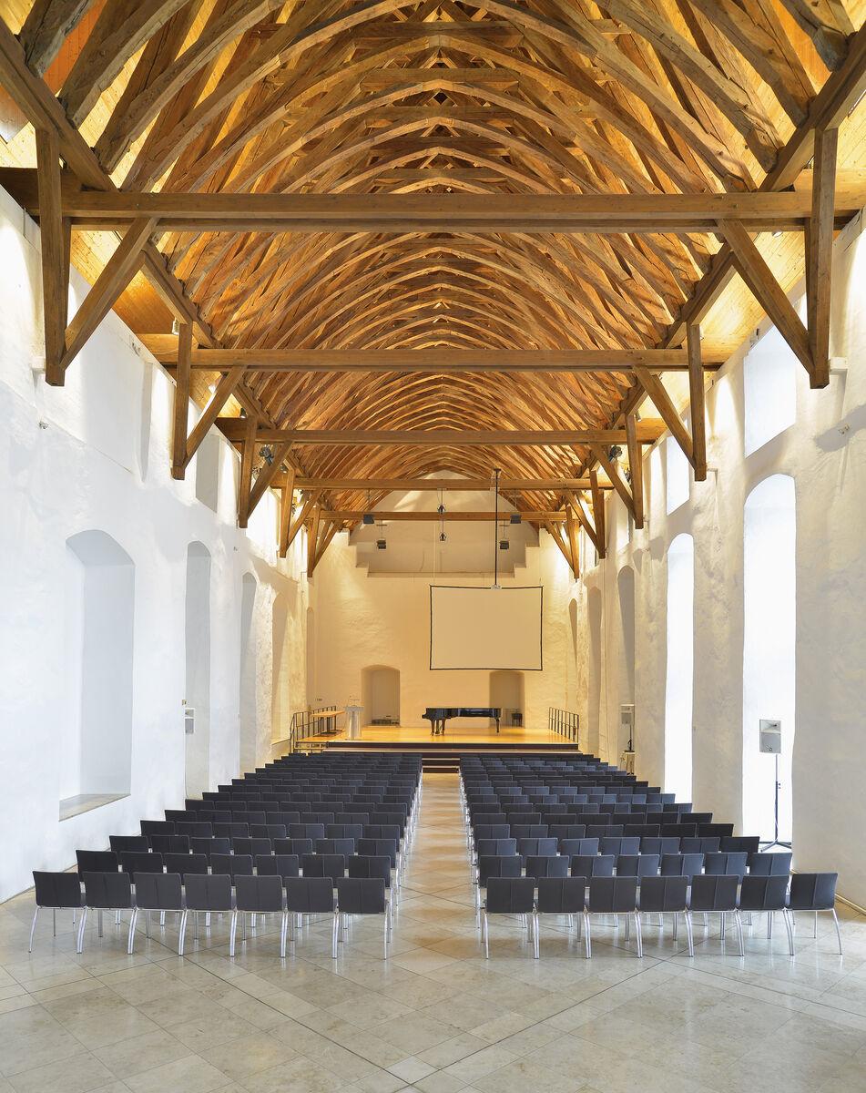 Rittersaal_7388_© Foto Bernhard
